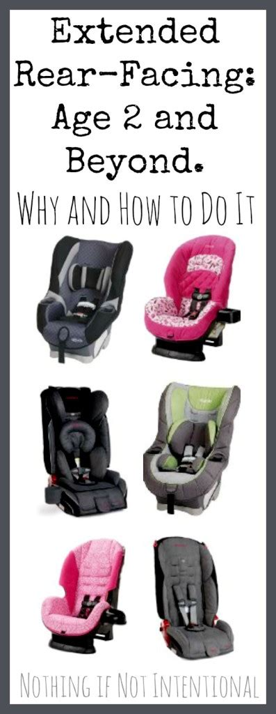 when can i turn a car seat forward age 2 and beyond how and why we chose extended rear