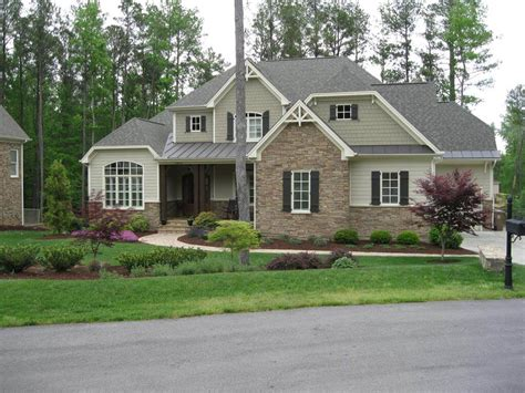 landscaping pictures raleigh cary nc landscaping photos
