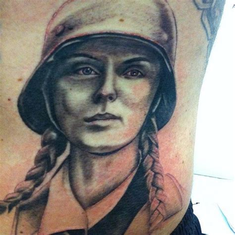 ss tattoo top waffen ss tattoos images for tattoos