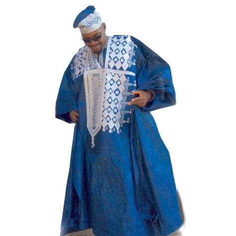 agbada designs for men shops men s shedda fabric 3 piece agbada set with hat odeneho