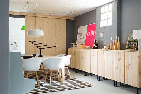 apartment urban design cool basement apartment with gorgeous urban design