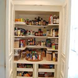 Organize My Closet by 1000 Images About Pantry Remodeling On Pinterest Small