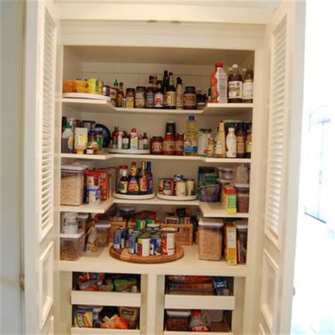 1000 images about pantry remodeling on small