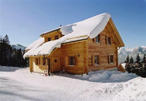 Hütte Mieten Schweiz 2 Personen by H 252 Ttendorf Pruggern Almh 252 Tten Skih 252 Tten Wanderh 252 Tten