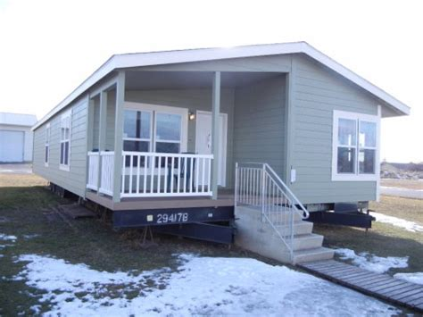 manufactured mobile home prices manufactured home values 16 photos bestofhouse net 5760