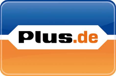 gartenxxl logo tengelmann e commerce