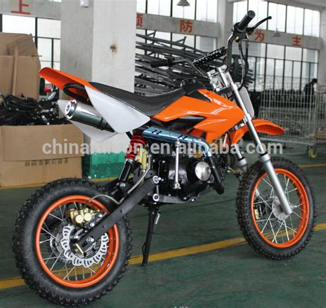 best pit bike to buy electric start gas dirt bike d7 12e with ce buy gas