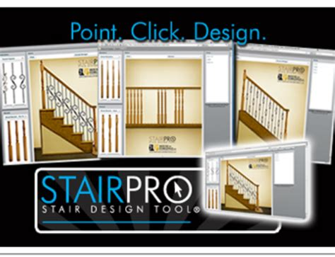 staircase design tool stair glossary stair terms stair faq