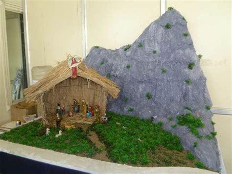 images of christmas hut christmas hut 2