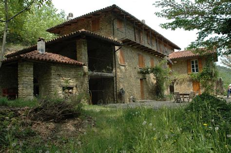 italian country homes www fassinoimmobiliare com italy country house houses