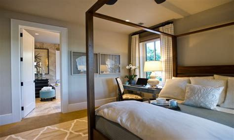 design a master suite master bedroom colors romantic luxury master bedroom