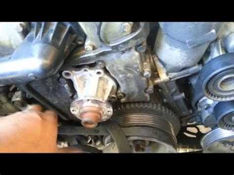 Bmw E36 E46 Dinamo Starter Motor 14 Kw 12412344249 how to remove a stuck water from bmw e36 m43 1 8l