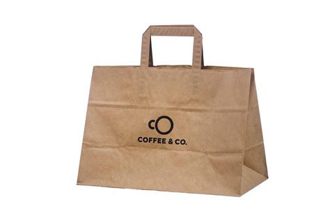 printable kraft paper bags brown kraft paper bags with print galleri brown paper