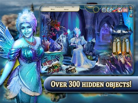 free full version hidden object puzzle adventure games free found a hidden object adventure online game closet