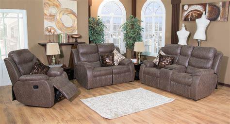 Nadine recliner lounge suite lounge suites for sale furniture online