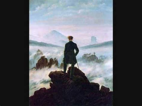 definizione di illuminismo noi e il romanticismo i principi movimento romantico