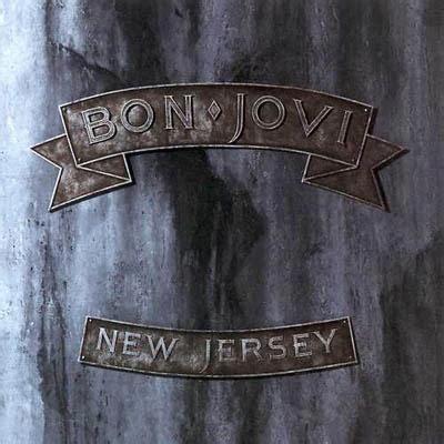 jp new jersey new jersey bon jovi hmv books 5380242
