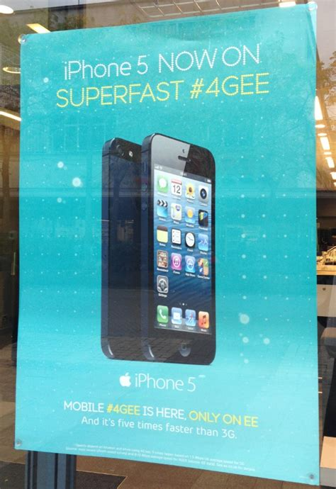 ee plymouth ee advertises superfast 4g in plymouth where it isn t