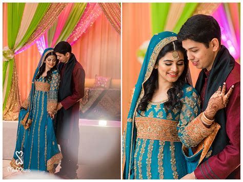 Pakistani Wedding Photographer Dallas   Saad and Sheba