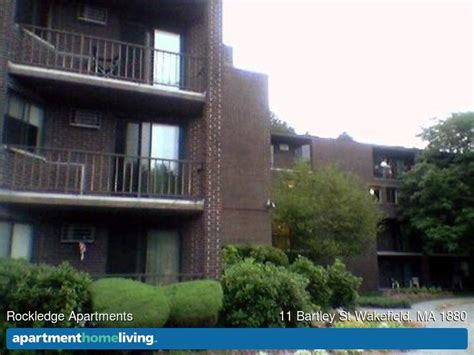 rockledge apartments wakefield ma apartments  rent