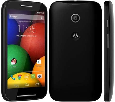 android us motorola moto e xt1019 android smart phone us cellular excellent condition used cell phones