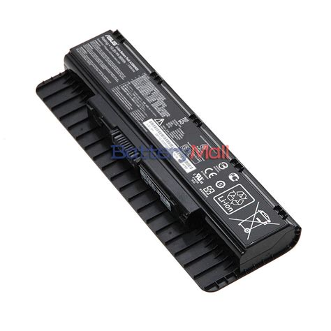 Asus Laptop Battery For Sale genuine laptop battery for asus gl551 gl551j gl551jk gl551jm gl551jw gl551jx batterymall