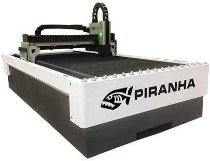 high definition plasma table piranha plasma tables hd cnc plasma cutting tables