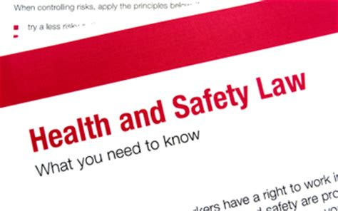 Healthcare Background Check Requirements Health And Safety Requirements