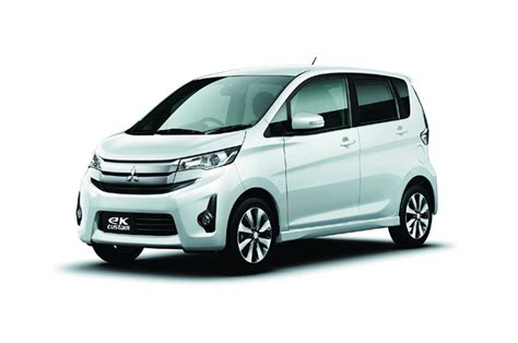 mitsubishi pakistan mitsubishi cars in pakistan 2018 prices pictures reviews