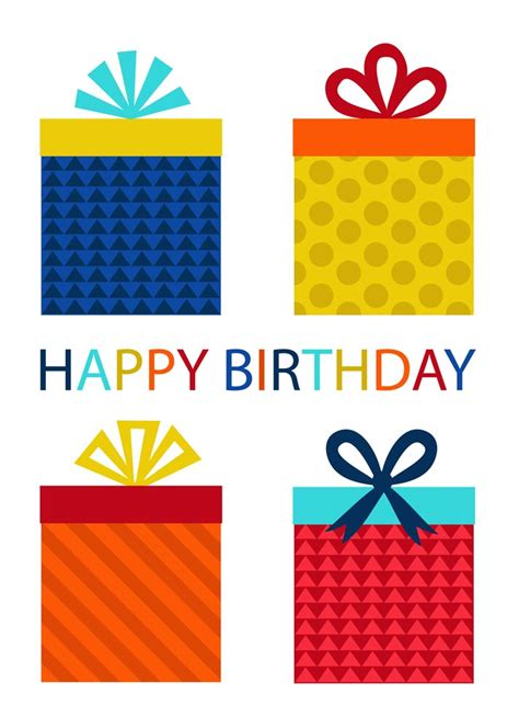 Company Birthday Cards Business Birthday Cards Corporate Birthday Greeting