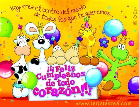 imagenes de cumpleaños para la hija feliz cumpleanos imagenes imagenes de cumplea 241 os