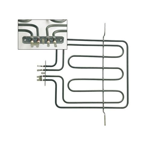 ruo2 thick resistor ruo2 thick resistor element 28 images ruo2 thick resistor element 28 images thick heater id