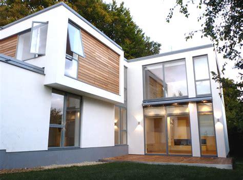 2011 Review Saxon Haus 171 Snug Architects