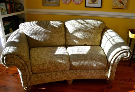 2 piece loveseat slipcover 2 piece loveseat slipcover doherty house contemporary