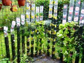 Vertical Vegetable Garden Planters Can Food Crops Be Grown Safely In Plastic Containers