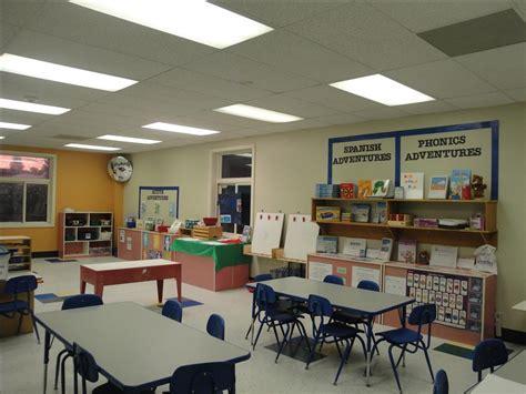 charter lane kindercare daycare preschool early