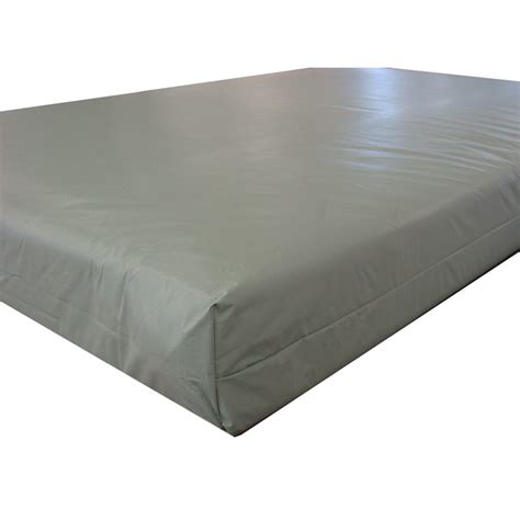 vinyl bed sheets vinyl inverted seam mattresses bedding accessories bedroom products interior
