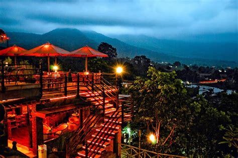 Bukit Alamanda Resort Resto bukit alamanda resort resto garut hotel di garut indonesia