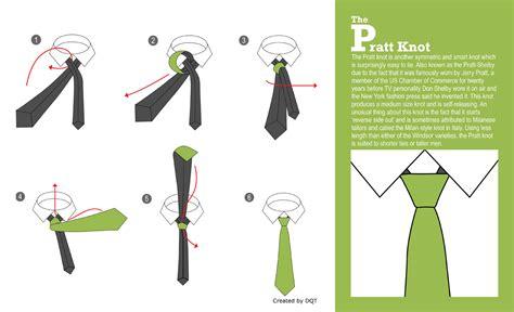 Tutorial Pakai Dasi Kerja | tutorial lengkap cara memakai dasi dengan gambar