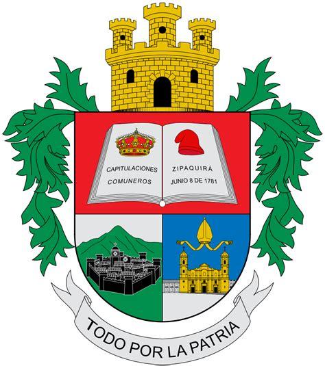 el escudo arverno la 8421688685 archivo escudo de zipaquira svg wikipedia la enciclopedia libre