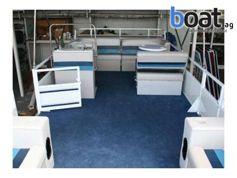 pontoon boats for sale fort myers crest 25 pontoon boat in north fort myers fl for 7 995