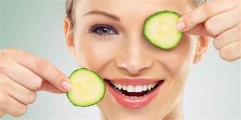 Summer Skin Care 5 Secrets You Do Not by Top 5 Summer Skin Care Tips For You Htv