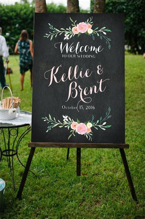 25 best ideas about welcome home signs on pinterest welcome sign for wedding best 25 wedding welcome signs