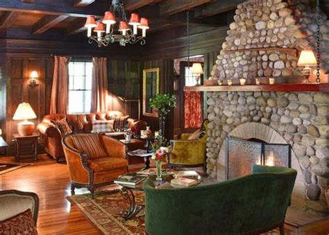 bed and breakfast hudson ny hilltop house bed breakfast save up to 70 on luxury
