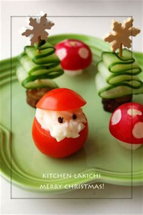 cute christmas appetizers for parties 1000 images about appetizers on tea sandwiches prosciutto and blue cheese