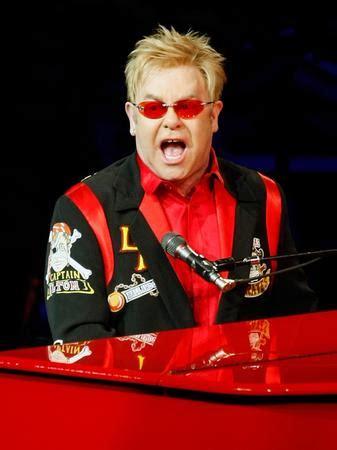 Wedding Song Elton by Elton Royal Wedding Performers Capital