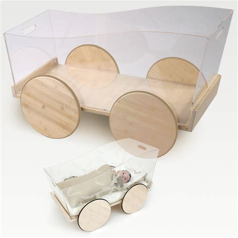 eco friendly recliner eco friendly baby furniture from castor chouca kidsomania