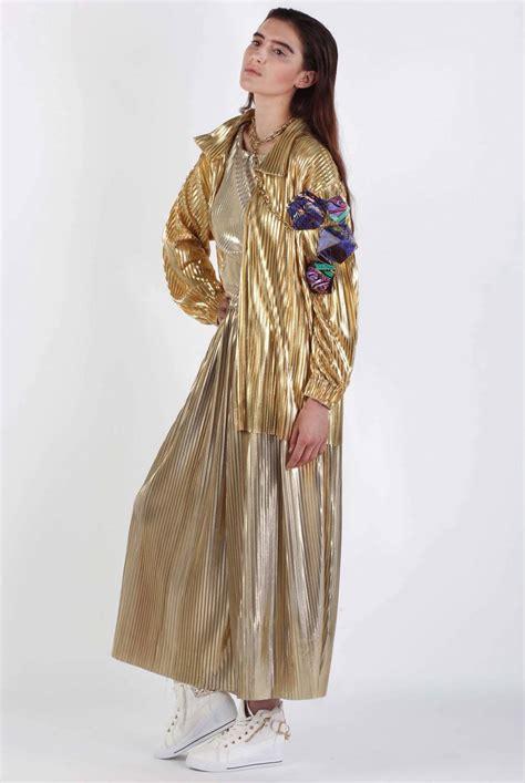 fashion design victoria university arts thread bucks new university fashion design 2017