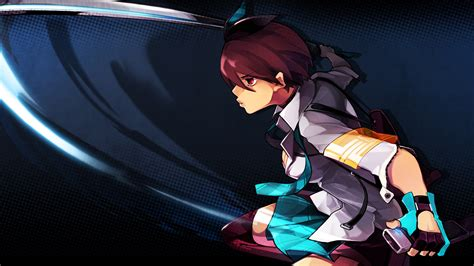 wallpaper s4 game wallpapers fantasy tps s4 league anime shooter
