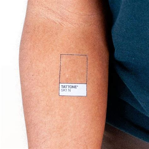 cmyk tattoo 1000 ideas about pantone cmyk on pantone